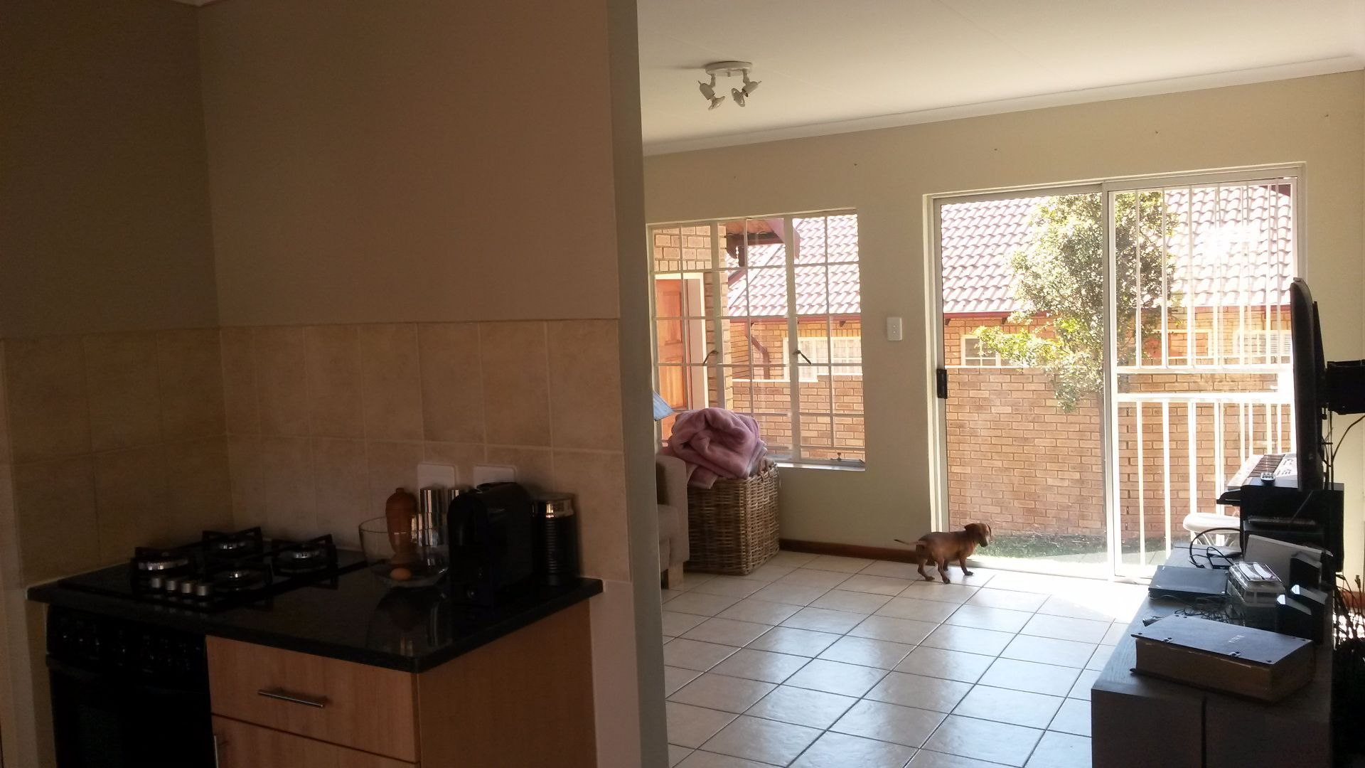 The Reeds property for sale. Ref No: 13524653. Picture no 3