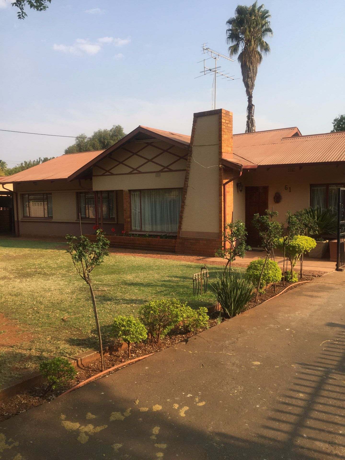 Centurion, Valhalla Property  | Houses For Sale Valhalla, VALHALLA, House 3 bedrooms property for sale Price:1,399,000