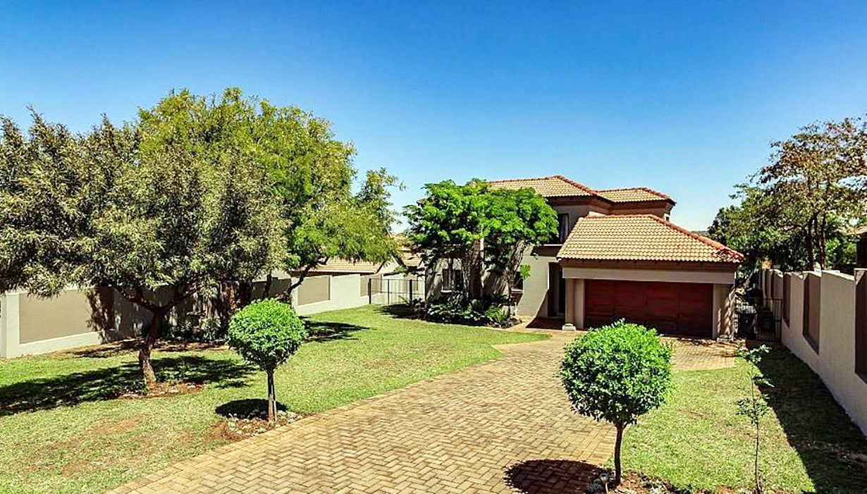 Centurion, Irene View Estate Property  | Houses For Sale Irene View Estate, IRENE VIEW ESTATE, House 4 bedrooms property for sale Price:2,880,000