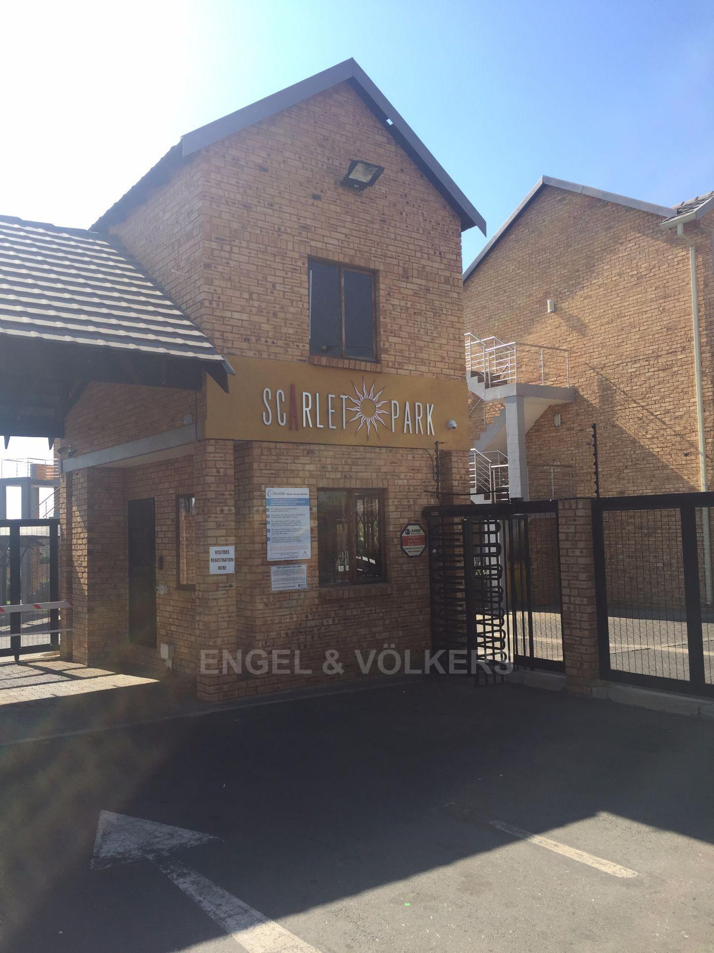 Centurion, Amberfield Property    Houses For Sale Amberfield, AMBERFIELD, Apartment 2 bedrooms property for sale Price:895,000