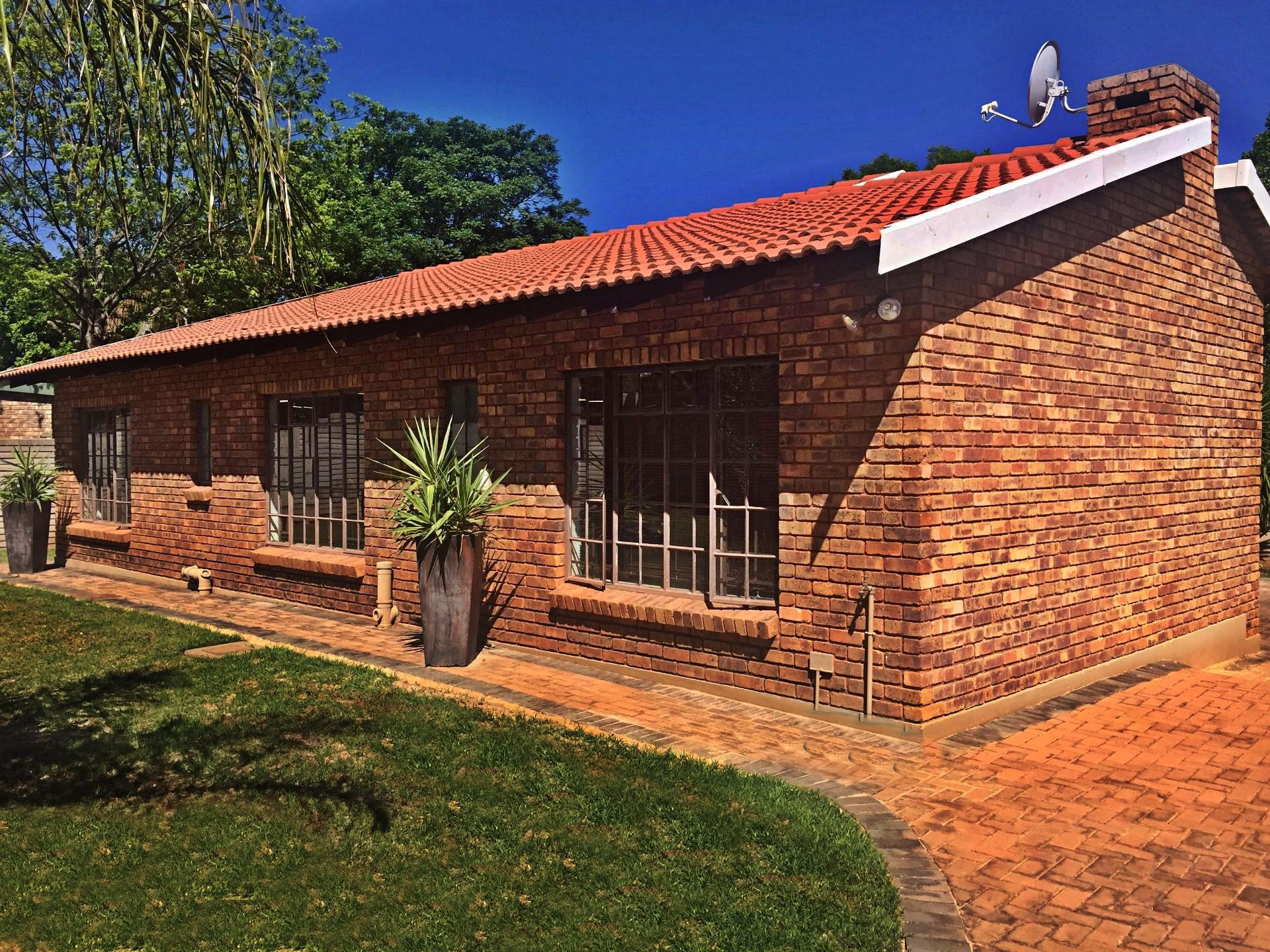 Centurion, Valhalla Property  | Houses For Sale Valhalla, VALHALLA, House 3 bedrooms property for sale Price:1,490,000