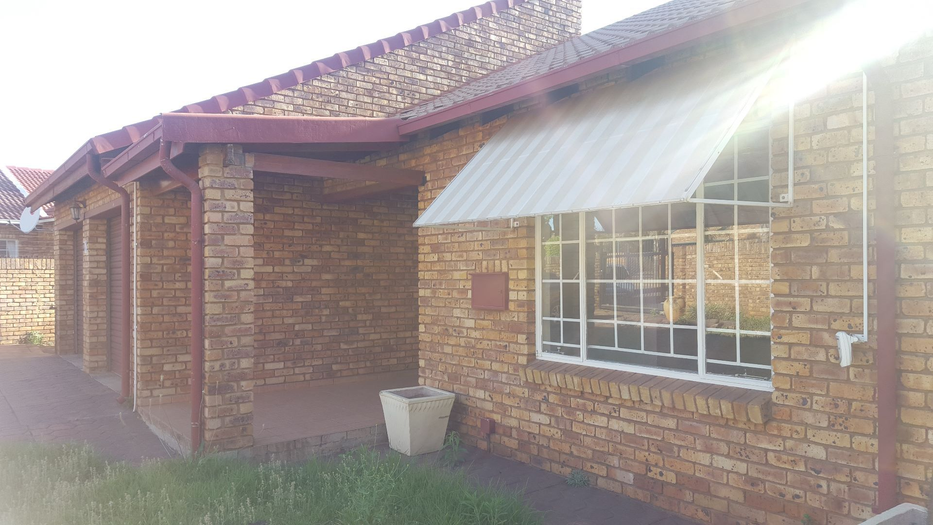 Centurion, Rooihuiskraal North Property  | Houses For Sale Rooihuiskraal North, ROOIHUISKRAAL NORTH, House 3 bedrooms property for sale Price:1,650,000