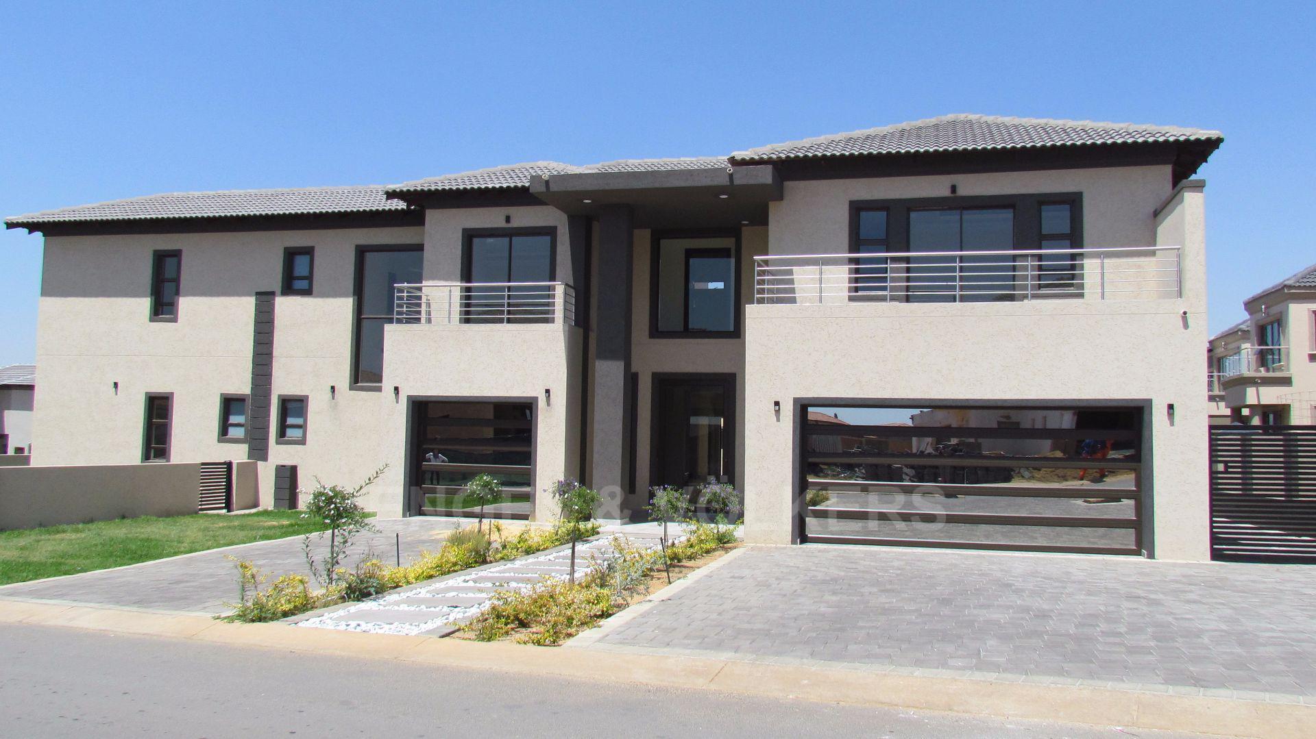 Centurion, Blue Valley Golf Estate Property  | Houses For Sale Blue Valley Golf Estate, BLUE VALLEY GOLF ESTATE, House 4 bedrooms property for sale Price:4,950,000
