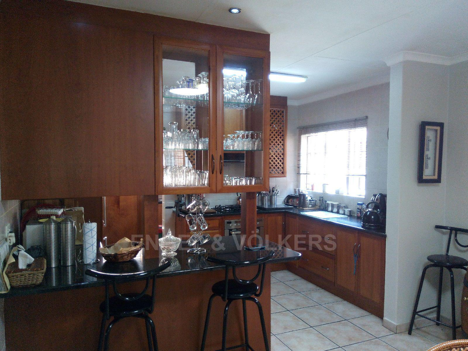 Amberfield Heights property for sale. Ref No: 13554956. Picture no 10