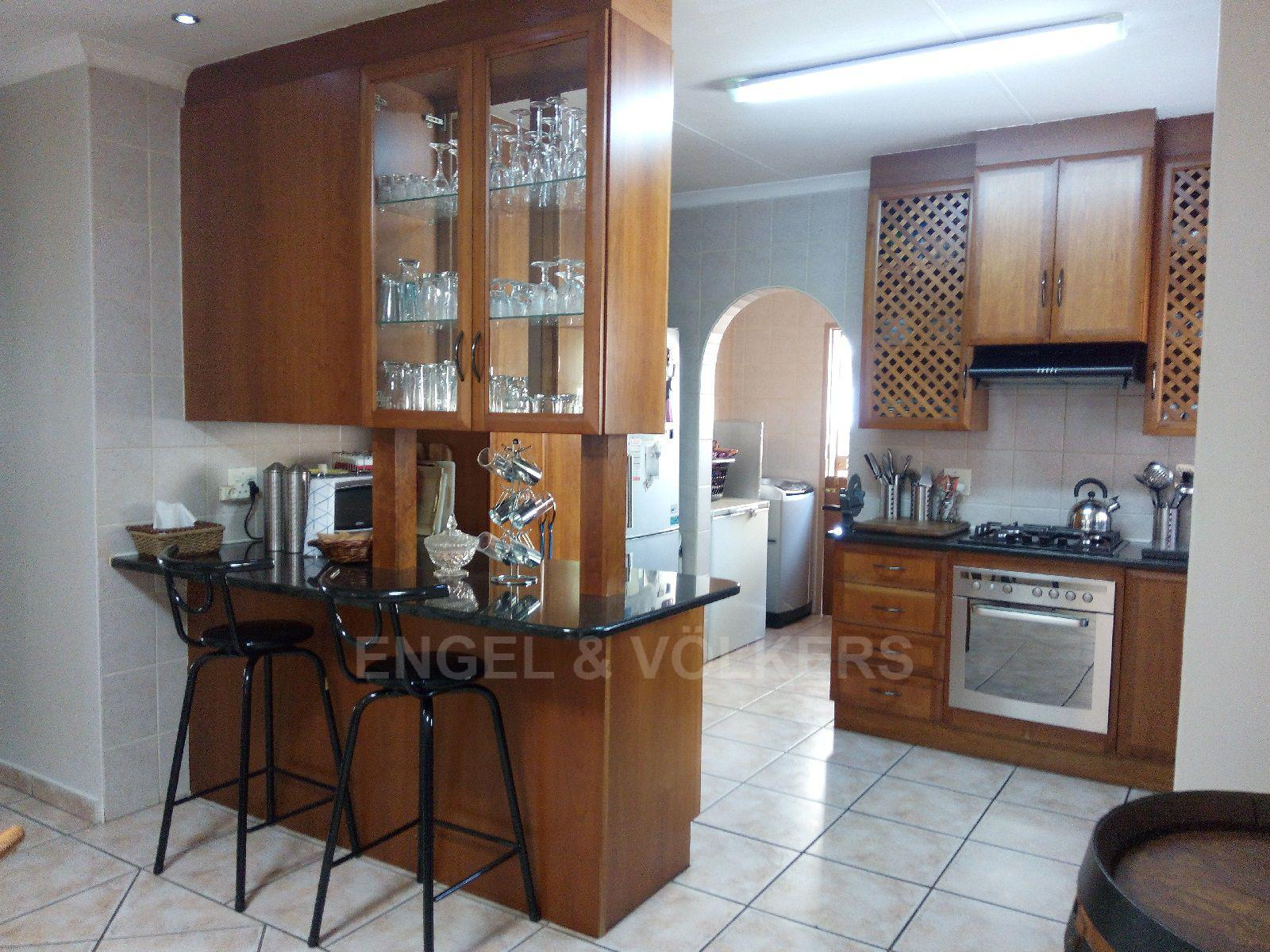 Amberfield Heights property for sale. Ref No: 13554956. Picture no 6