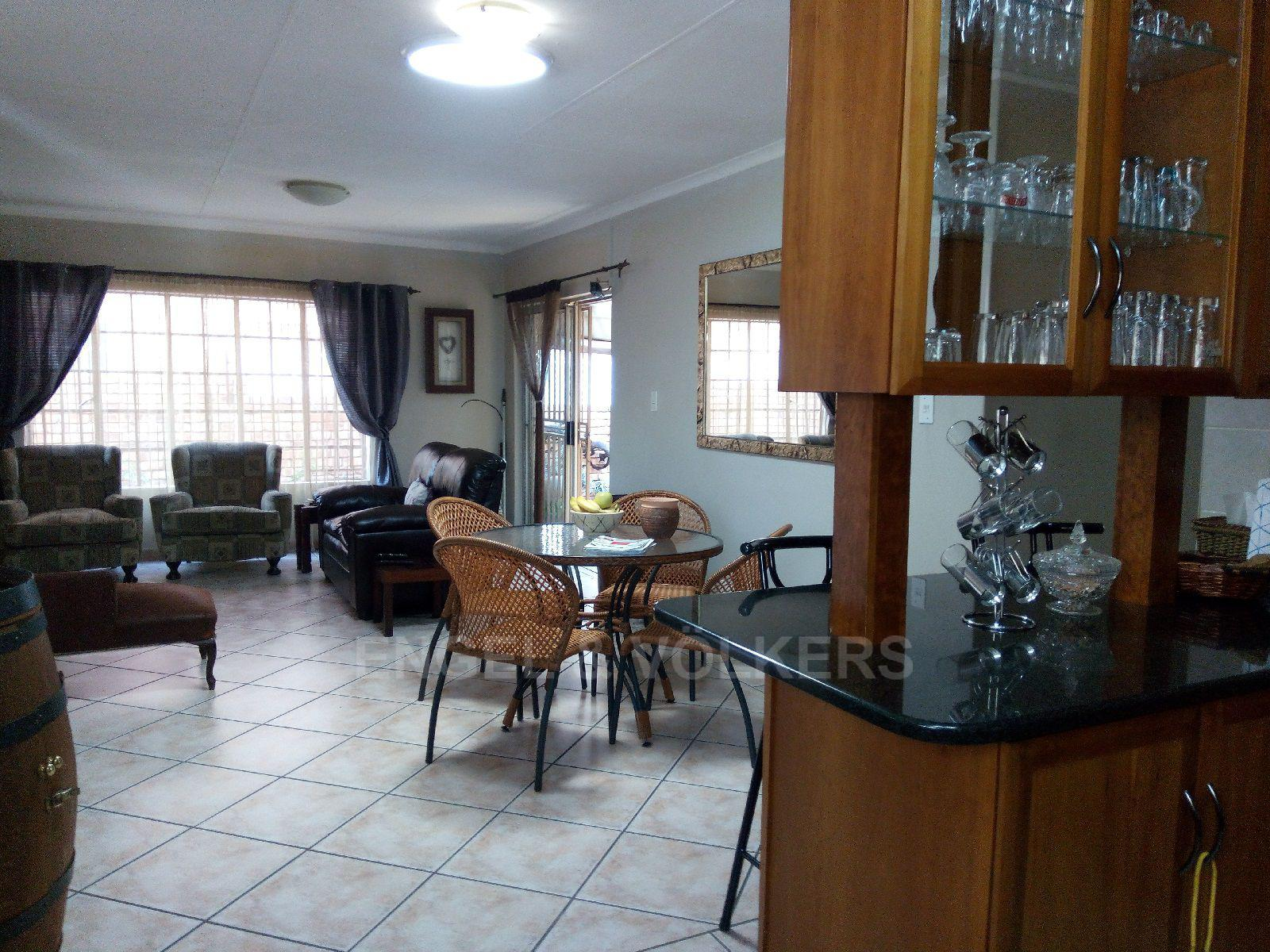 Amberfield Heights property for sale. Ref No: 13554956. Picture no 14