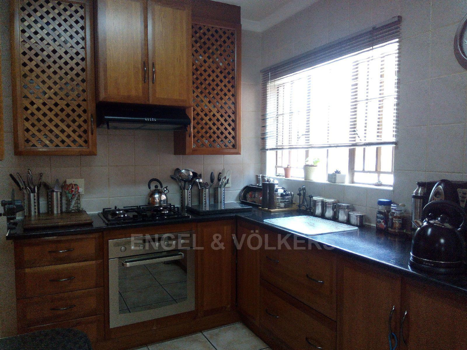 Amberfield Heights property for sale. Ref No: 13554956. Picture no 7
