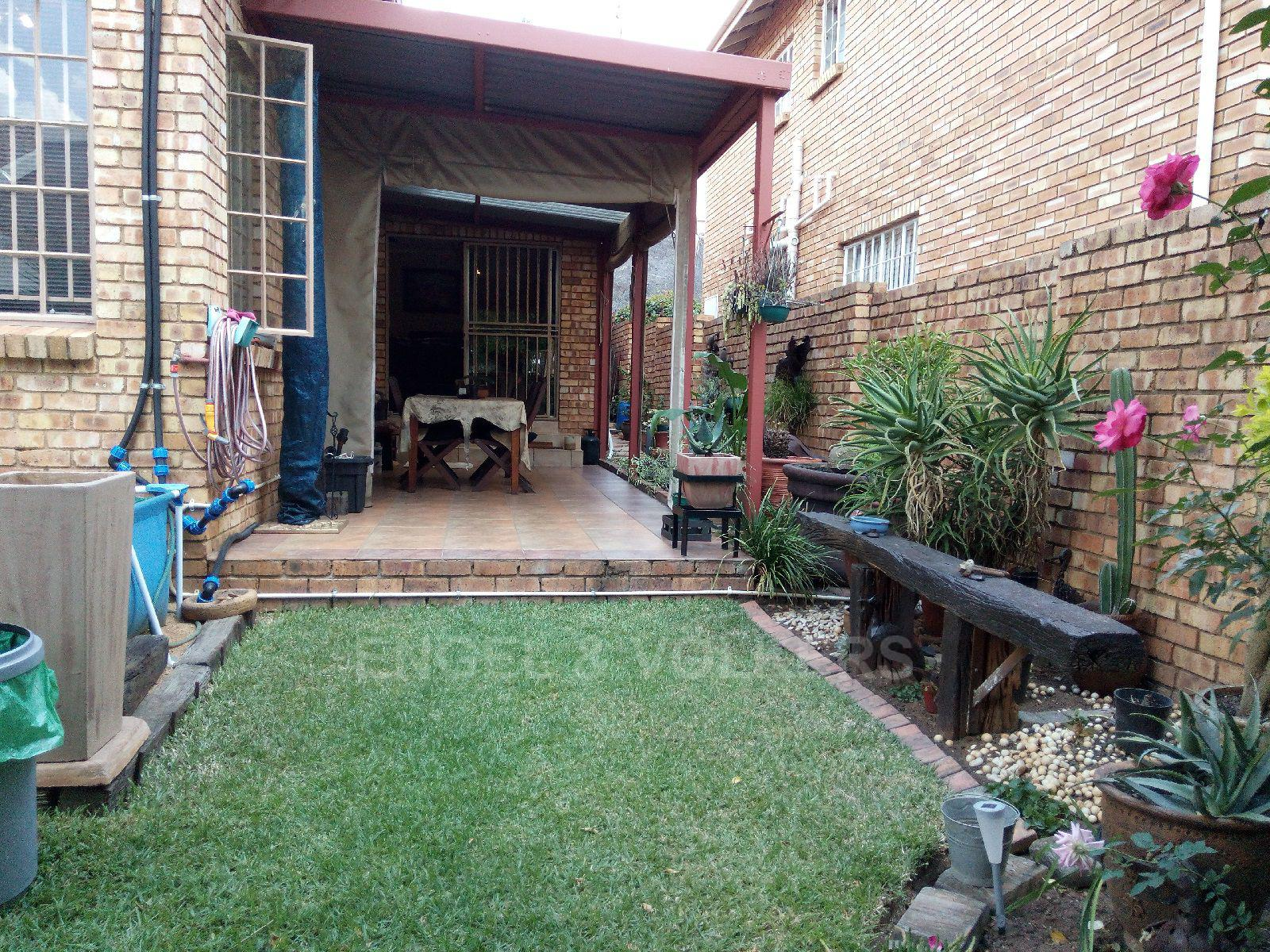 Amberfield Heights property for sale. Ref No: 13554956. Picture no 19