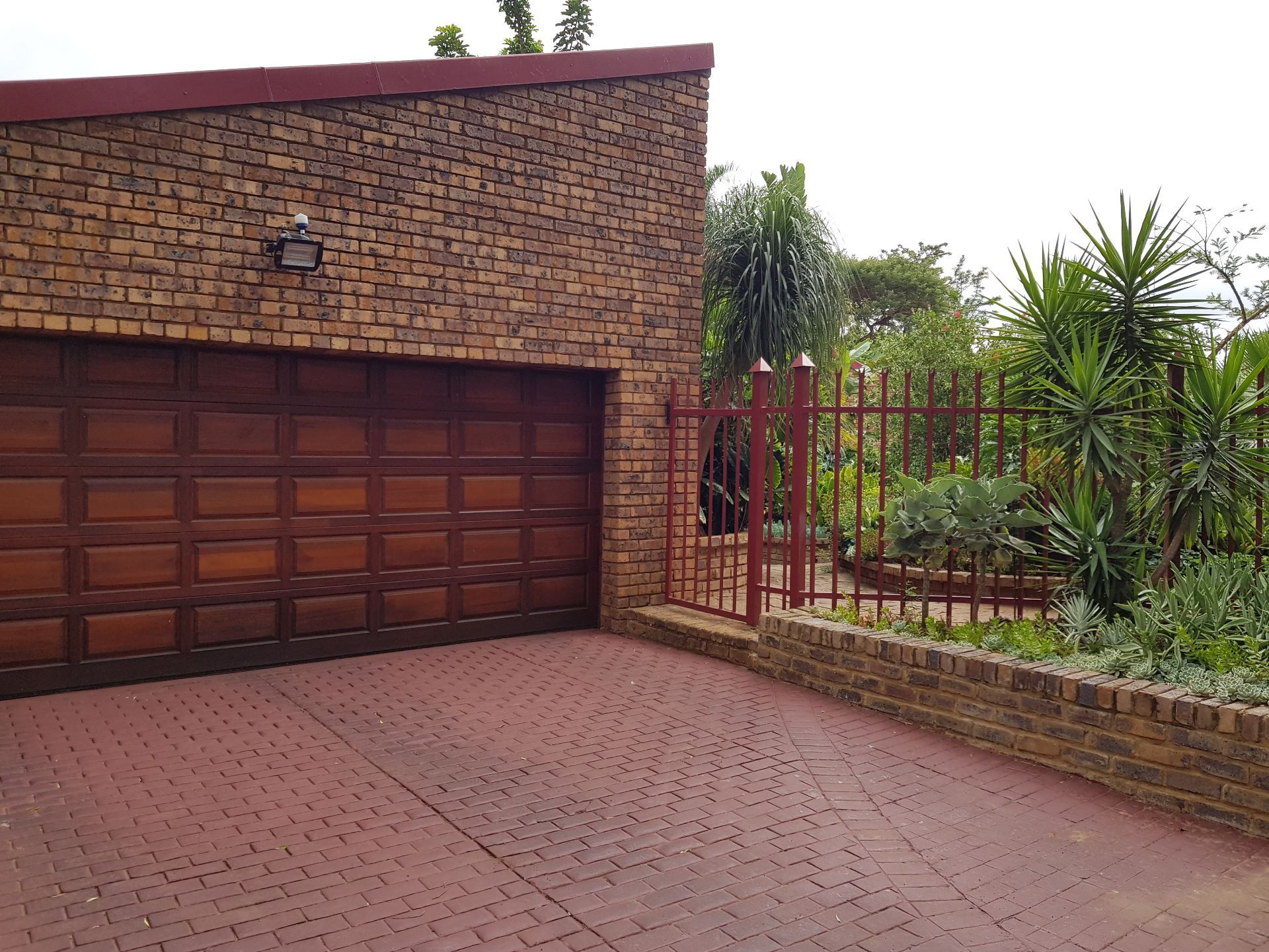 Centurion, Rooihuiskraal North Property  | Houses For Sale Rooihuiskraal North, ROOIHUISKRAAL NORTH, House 4 bedrooms property for sale Price:2,180,000