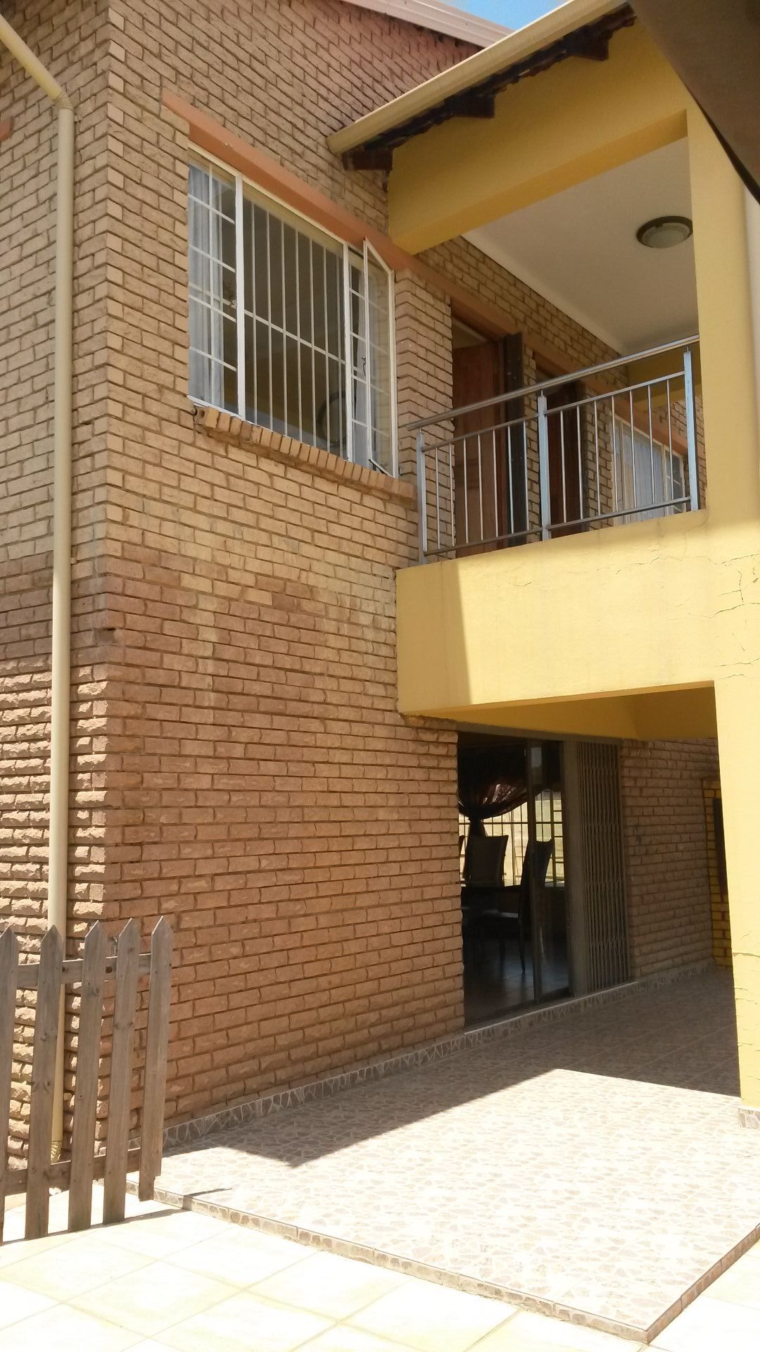 Centurion, The Reeds Property    Houses For Sale The Reeds, THE REEDS, House 6 bedrooms property for sale Price:1,750,000
