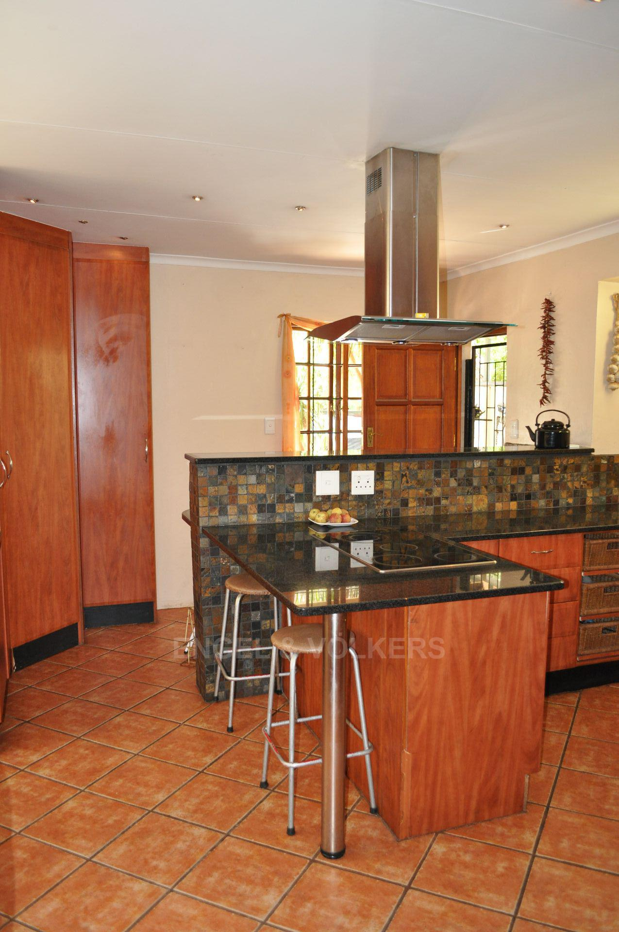 Doringkloof property for sale. Ref No: 13579964. Picture no 8