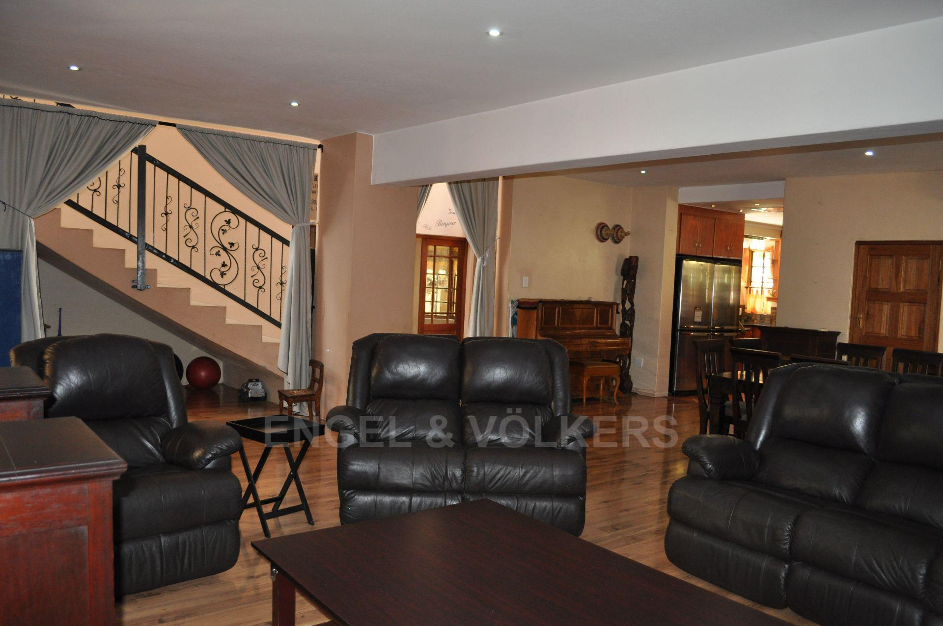Doringkloof property for sale. Ref No: 13579964. Picture no 13