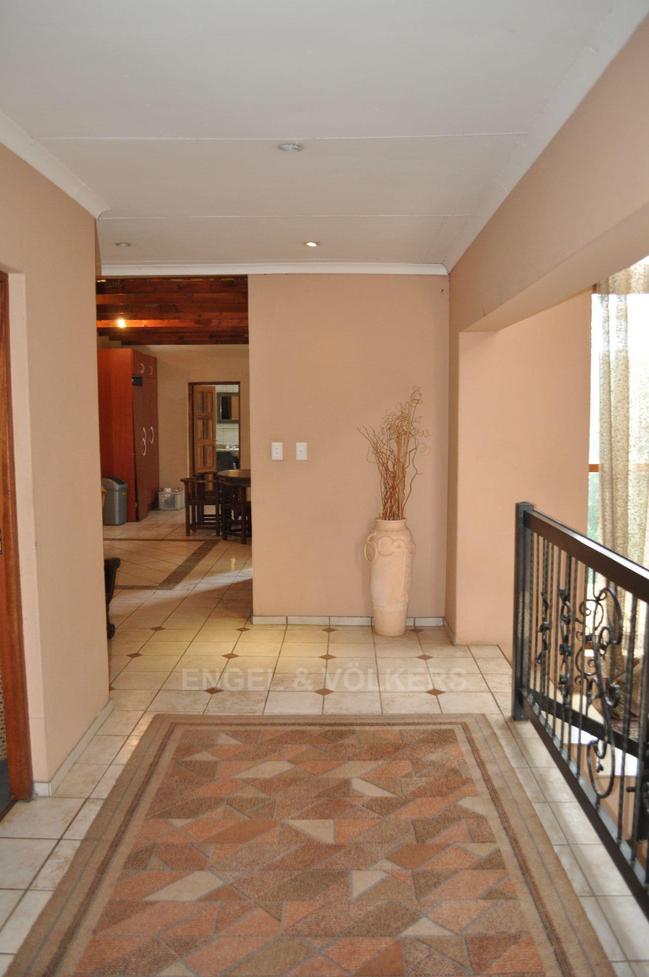 Doringkloof property for sale. Ref No: 13579964. Picture no 25