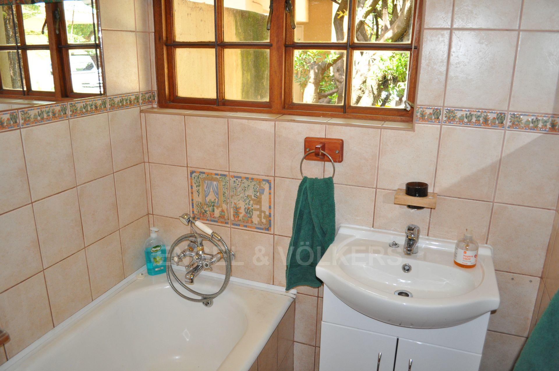 Doringkloof property for sale. Ref No: 13579964. Picture no 22
