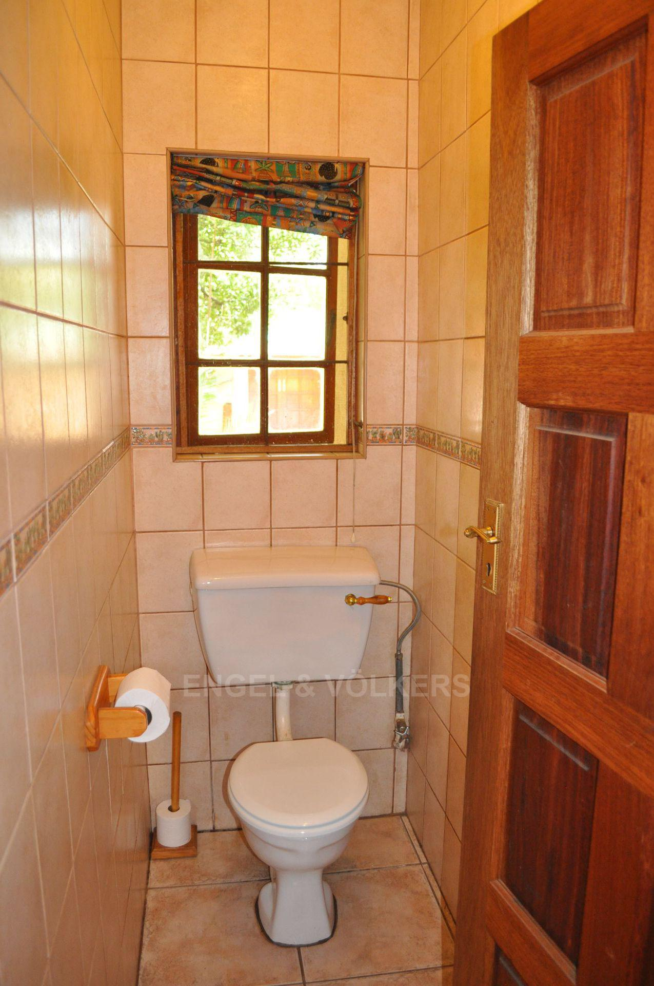 Doringkloof property for sale. Ref No: 13579964. Picture no 21