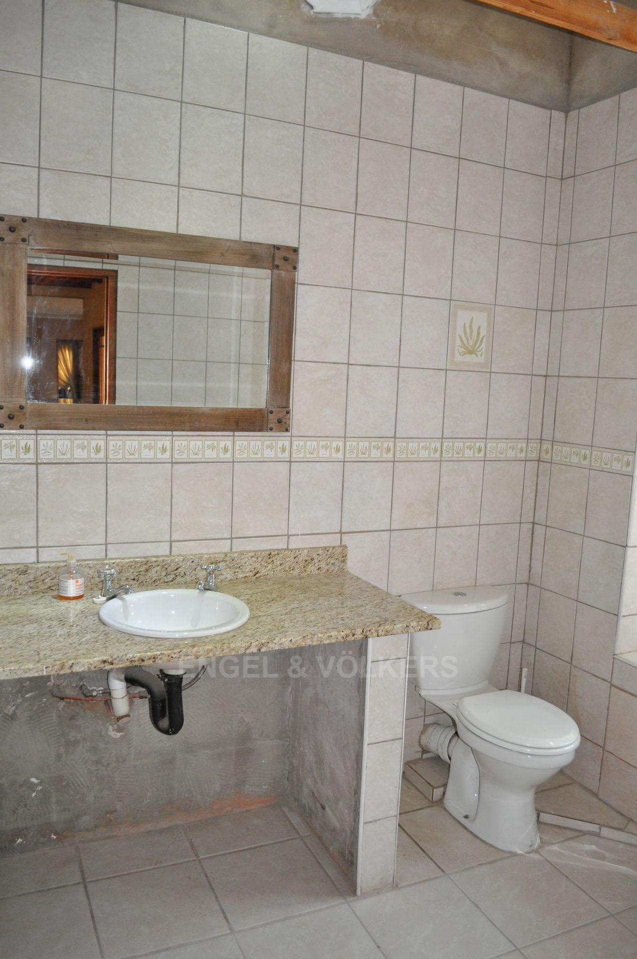 Doringkloof property for sale. Ref No: 13579964. Picture no 35