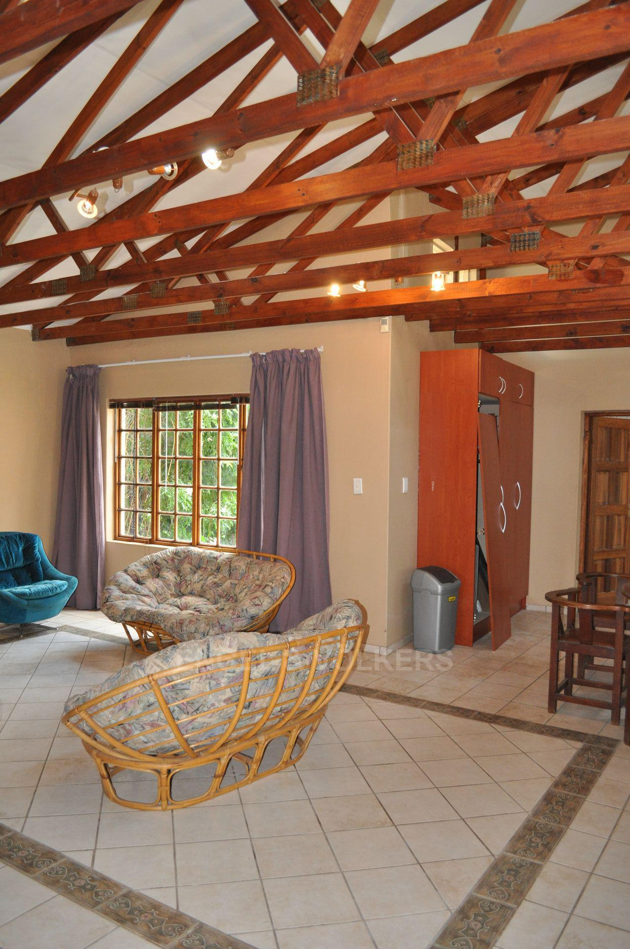 Doringkloof property for sale. Ref No: 13579964. Picture no 40
