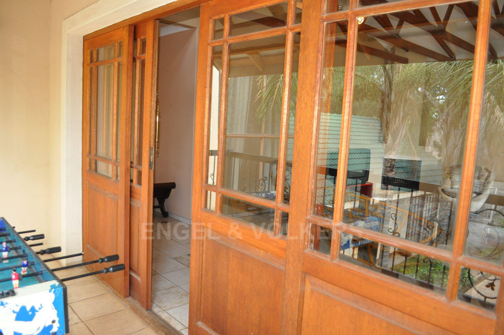 Doringkloof property for sale. Ref No: 13579964. Picture no 28