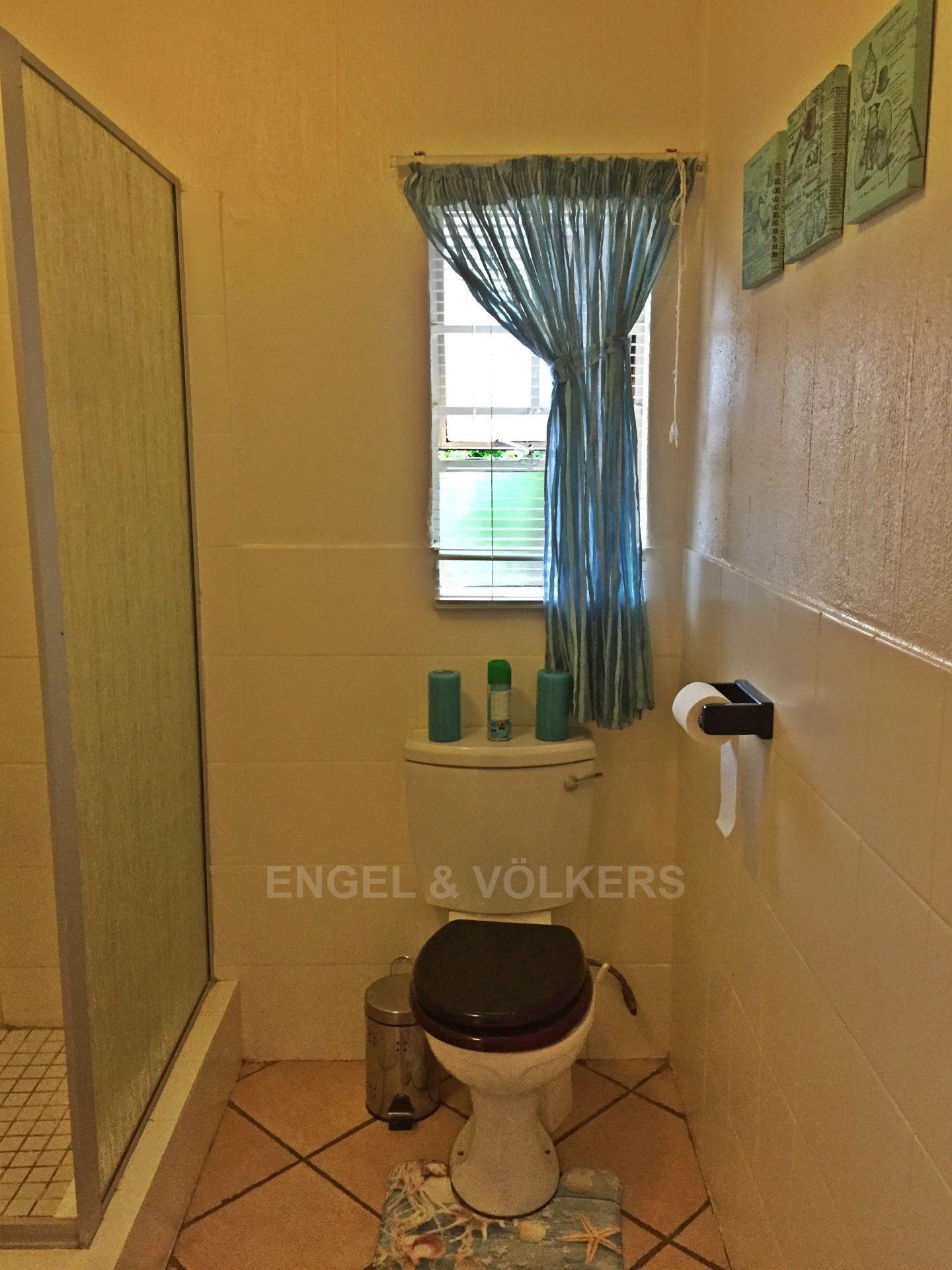 Eldoraigne property for sale. Ref No: 13580655. Picture no 22