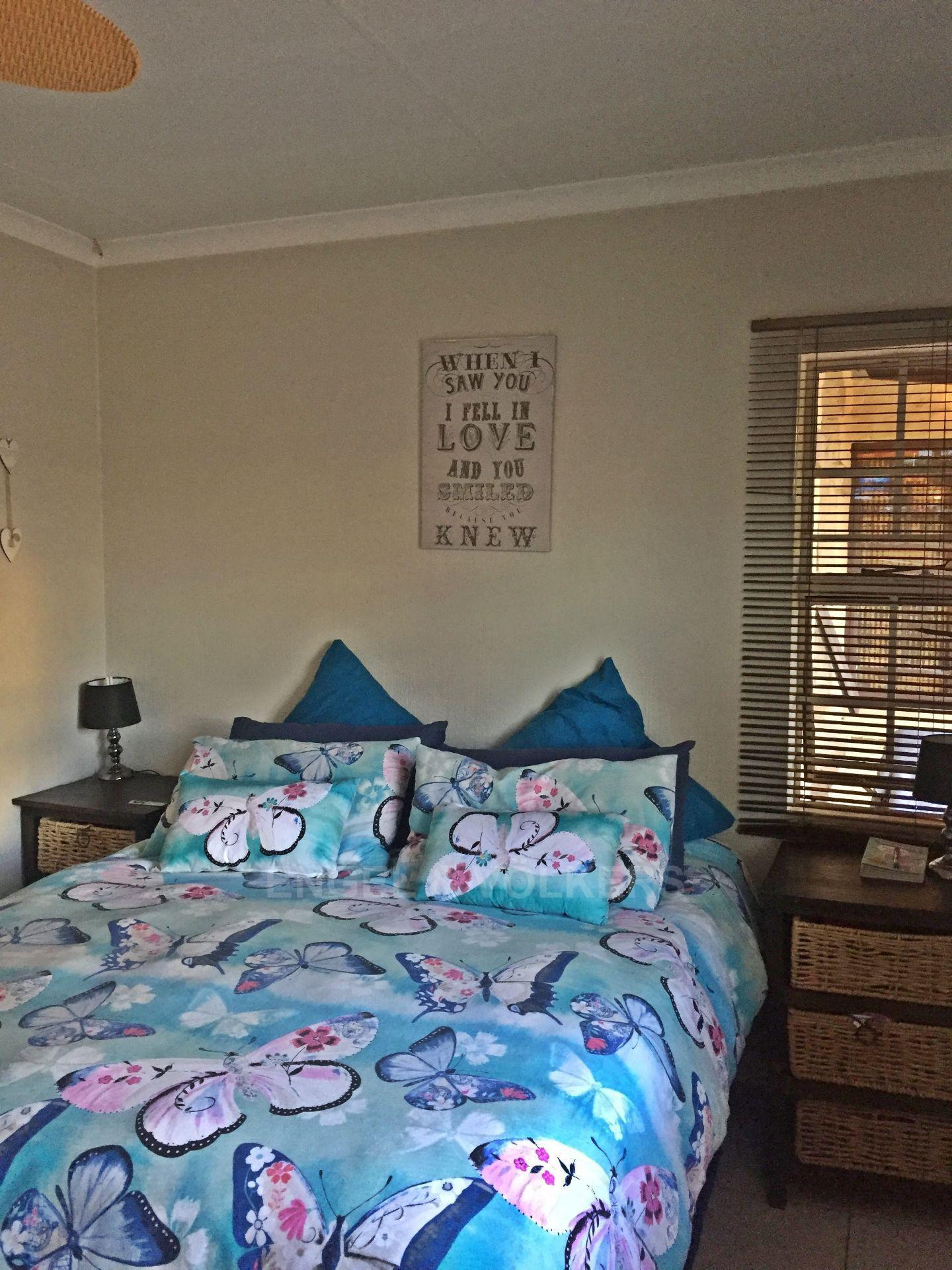 Eldoraigne property for sale. Ref No: 13580655. Picture no 12