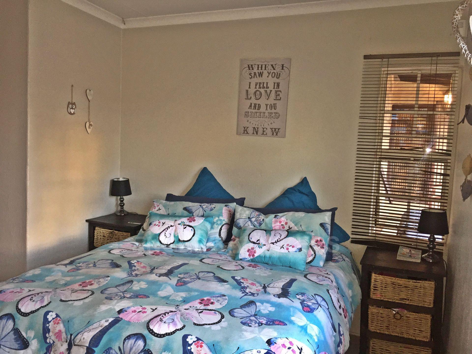 Eldoraigne property for sale. Ref No: 13580655. Picture no 14