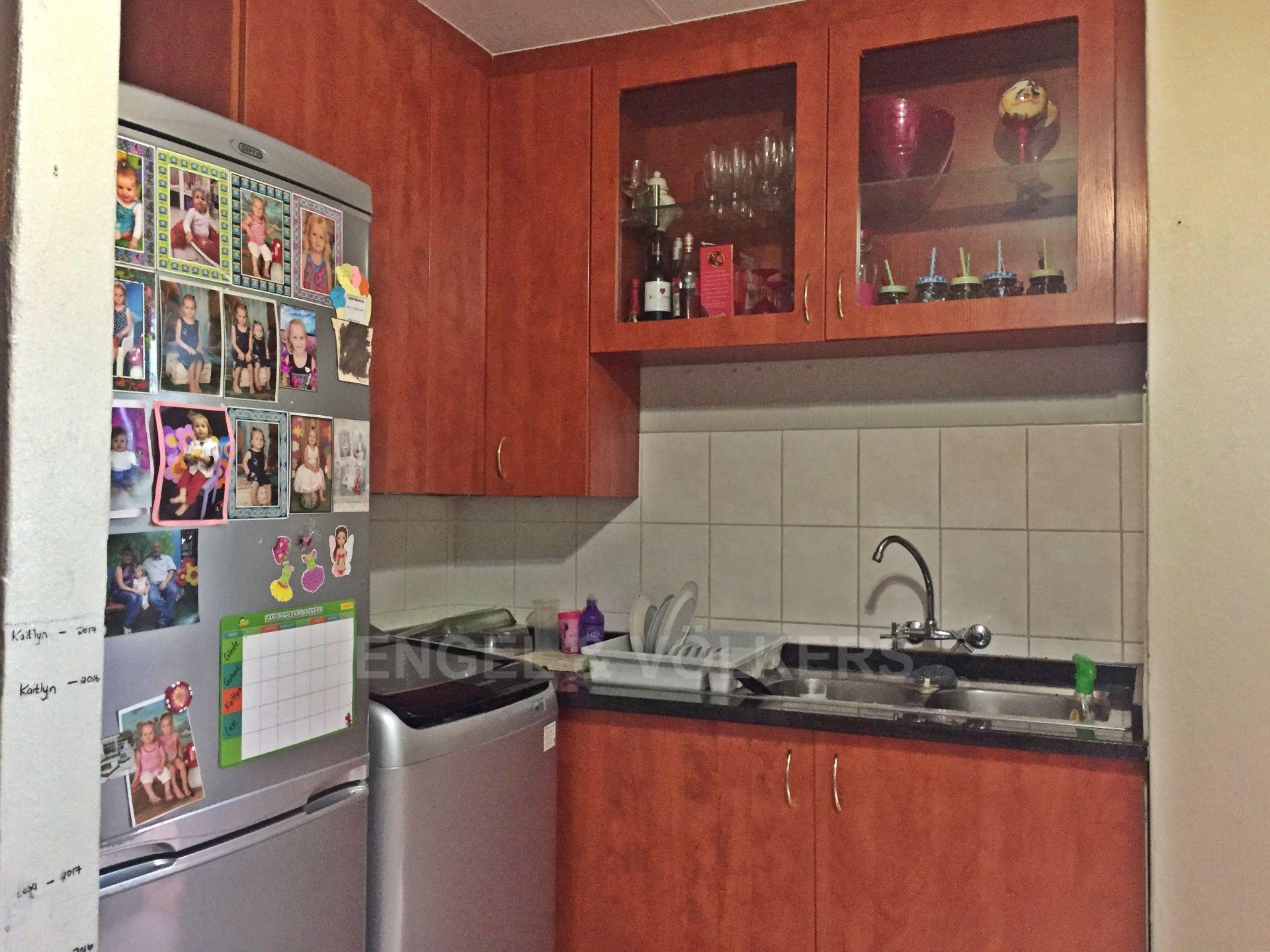 Eldoraigne property for sale. Ref No: 13580655. Picture no 20