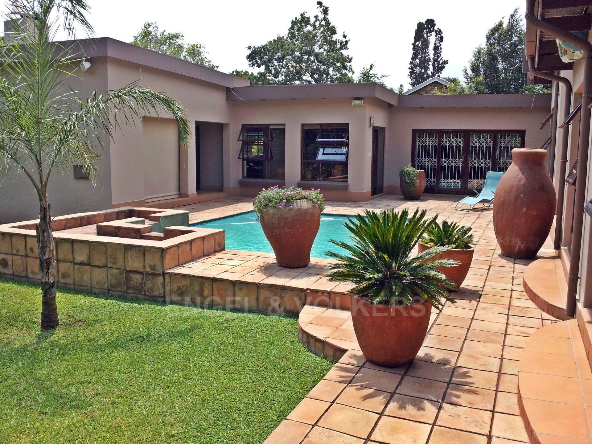 Centurion, Eldoraigne Property  | Houses For Sale Eldoraigne, ELDORAIGNE, House 4 bedrooms property for sale Price:3,200,000