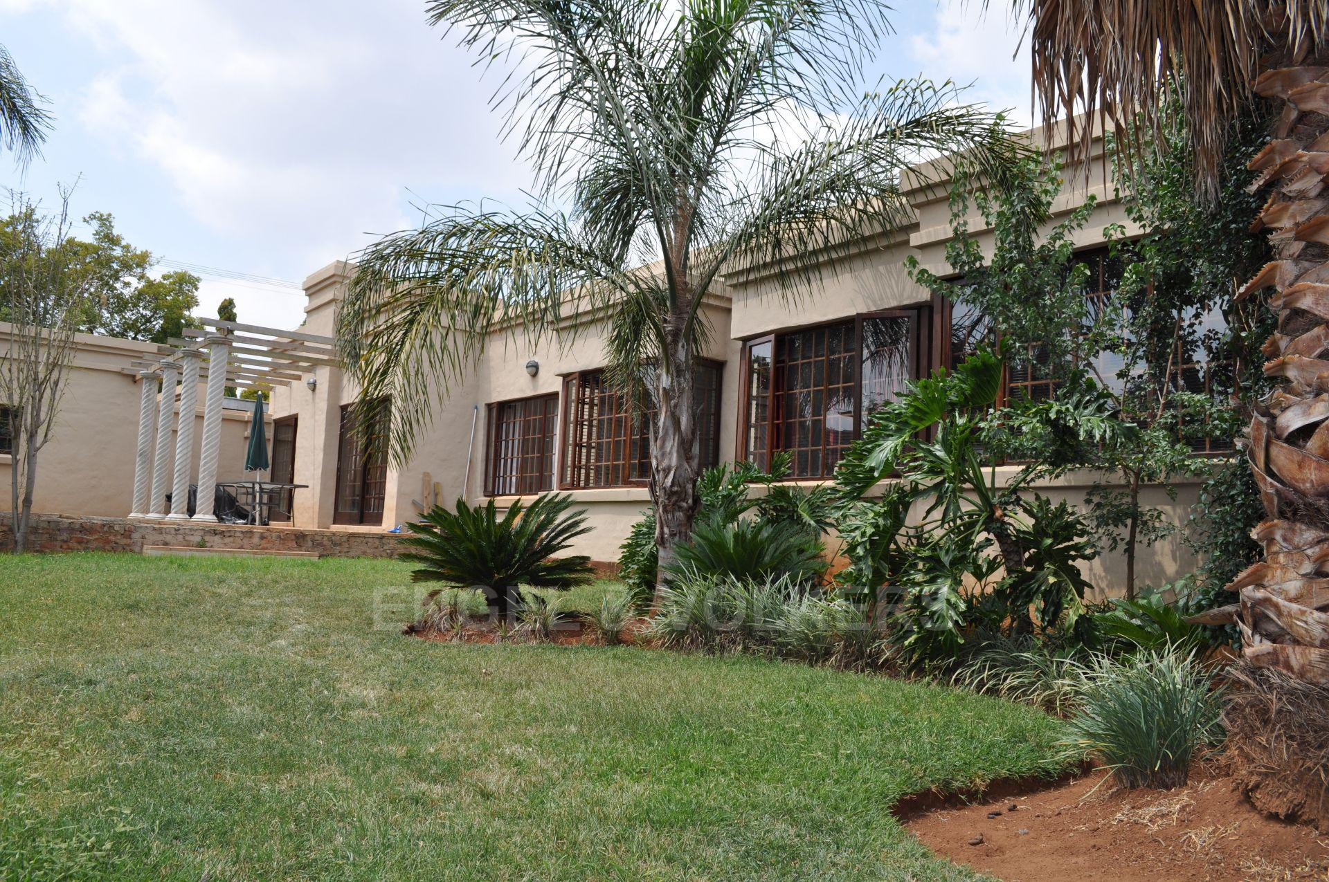 Doringkloof for sale property. Ref No: 13599473. Picture no 13