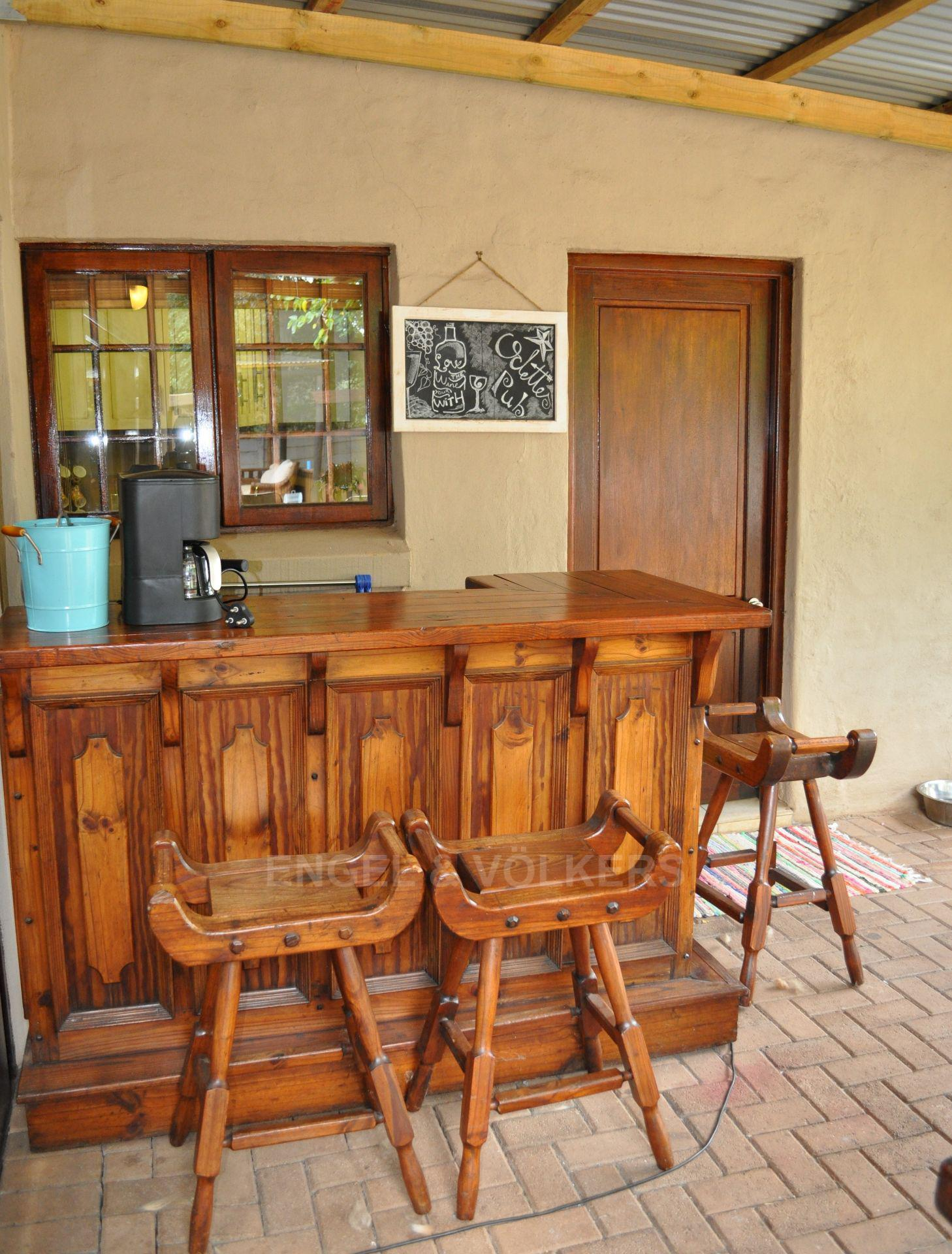Doringkloof property for sale. Ref No: 13599473. Picture no 42