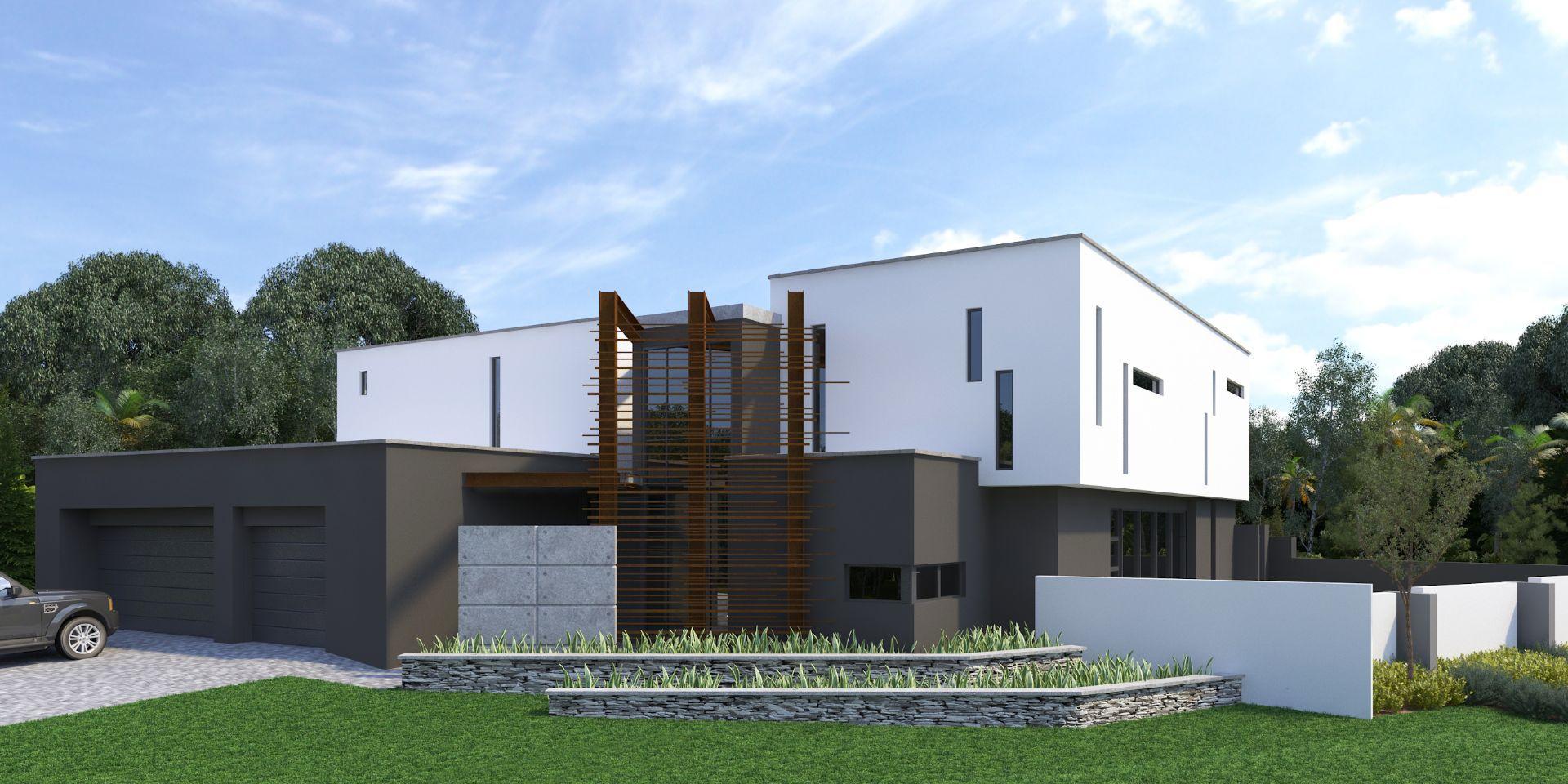 Centurion, Midstream Ridge Estate Property  | Houses For Sale Midstream Ridge Estate, MIDSTREAM RIDGE ESTATE, House 4 bedrooms property for sale Price:6,060,000