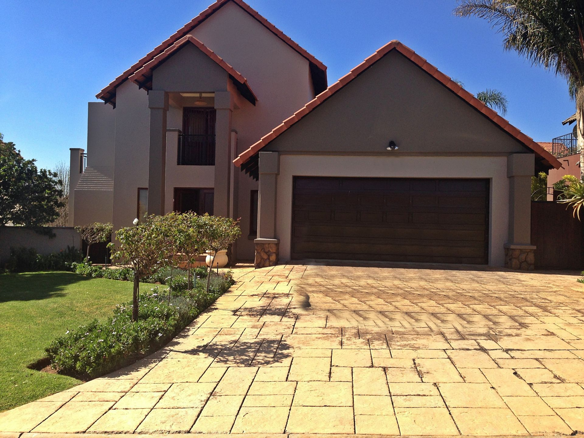 Property and Houses for sale in Brooklands Lifestyle Estate, House, 4 Bedrooms - ZAR 2,150,000
