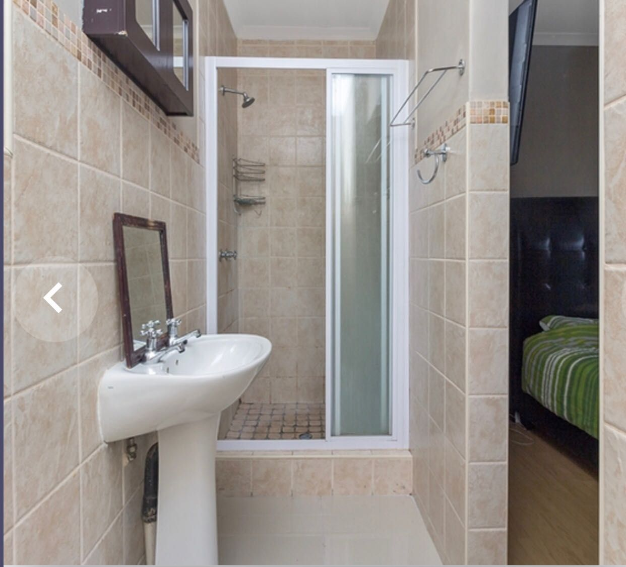 Brooklands Lifestyle Estate property for sale. Ref No: 13623361. Picture no 4