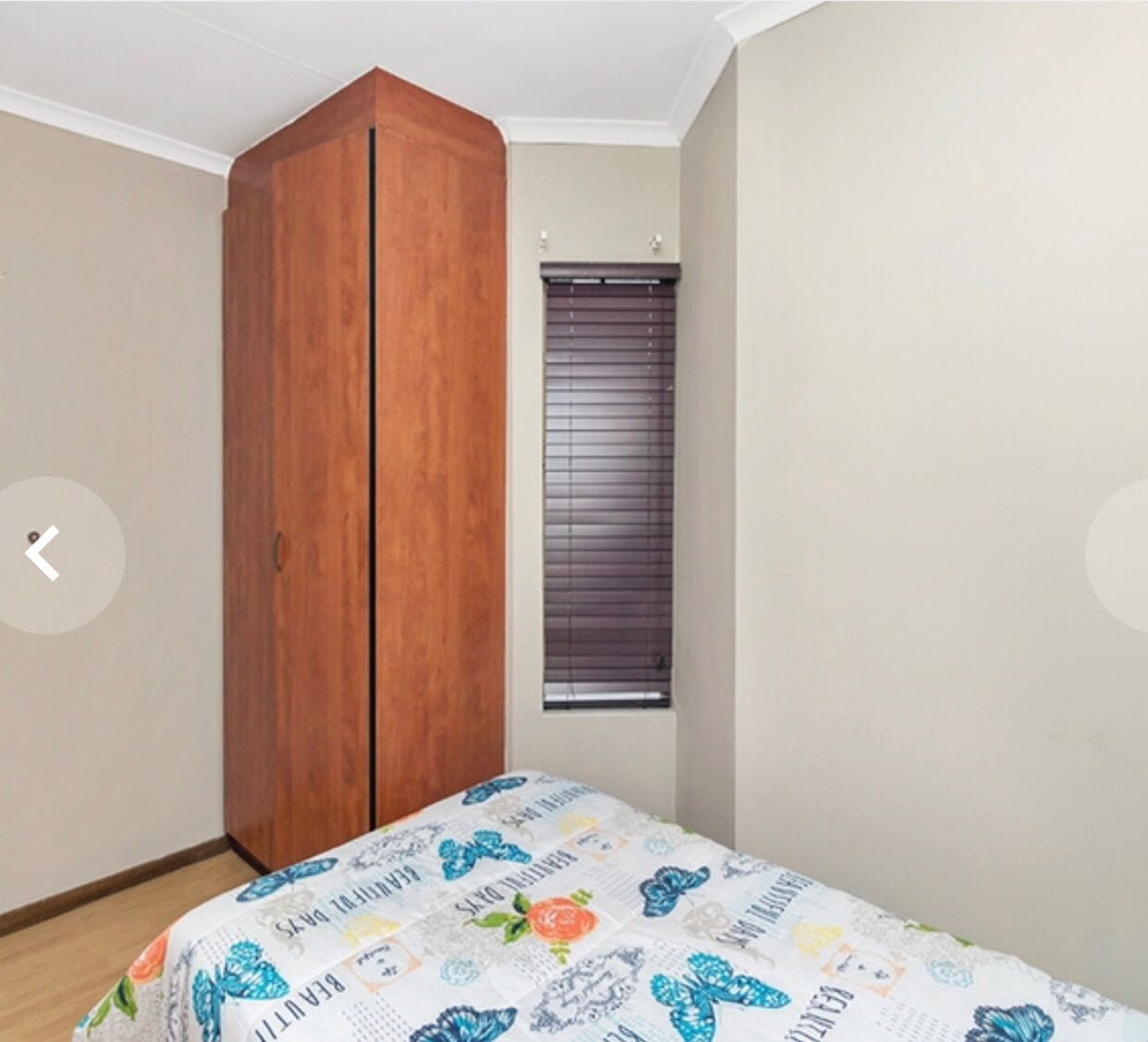 Brooklands Lifestyle Estate property for sale. Ref No: 13623361. Picture no 6