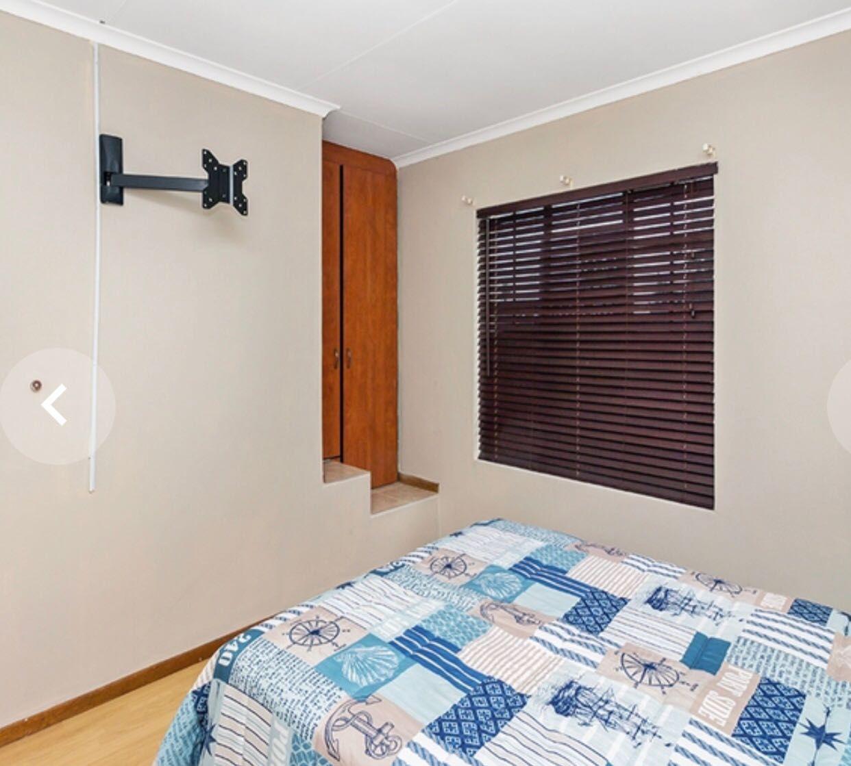 Brooklands Lifestyle Estate property for sale. Ref No: 13623361. Picture no 7