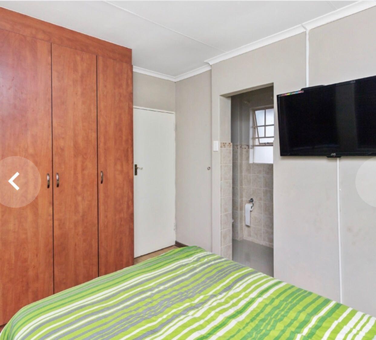 Brooklands Lifestyle Estate property for sale. Ref No: 13623361. Picture no 10
