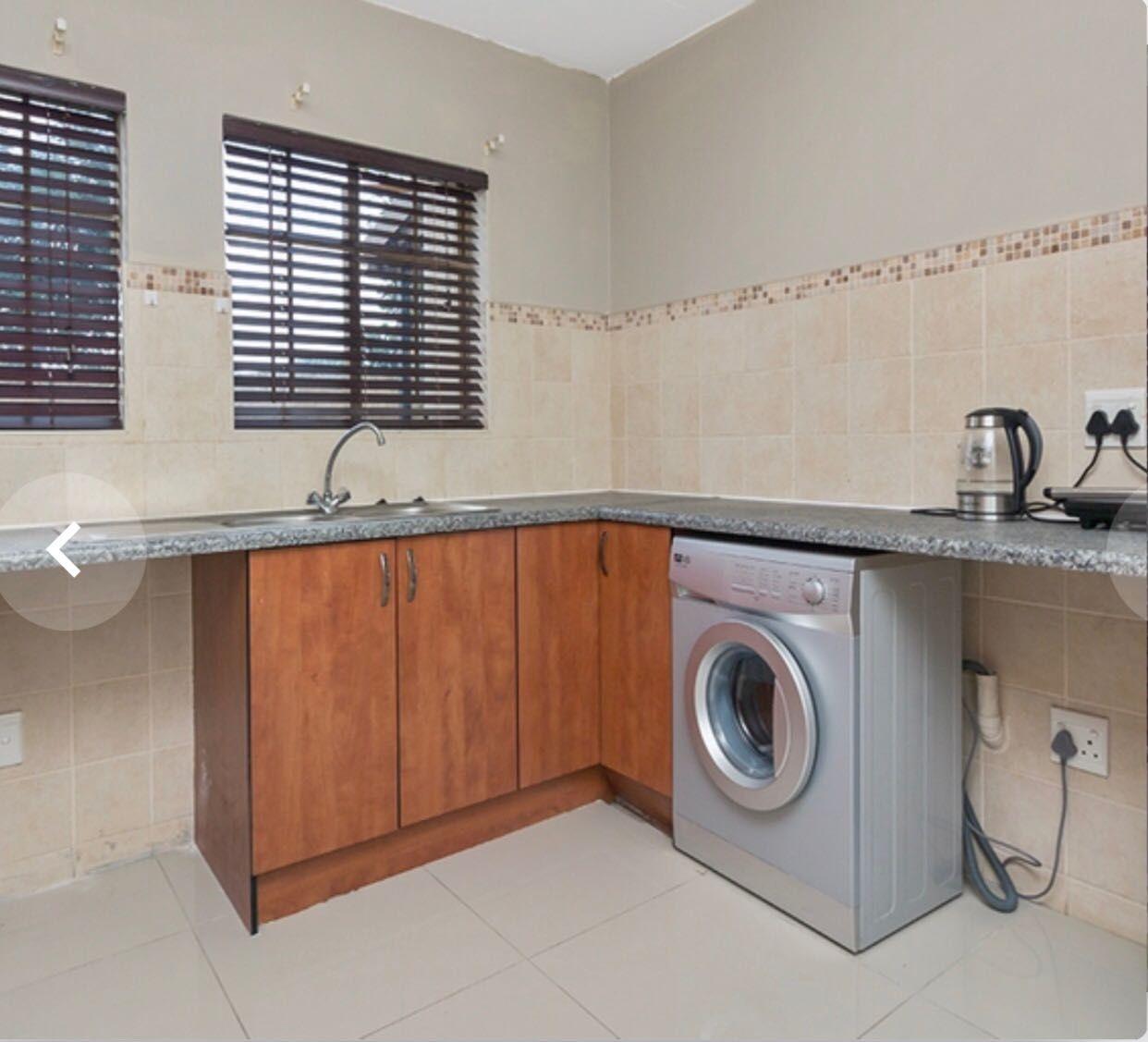 Brooklands Lifestyle Estate property for sale. Ref No: 13623361. Picture no 3
