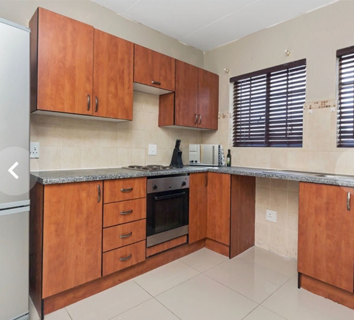 Property and Houses for sale in Brooklands Lifestyle Estate, Duplex, 3 Bedrooms - ZAR 1,060,000