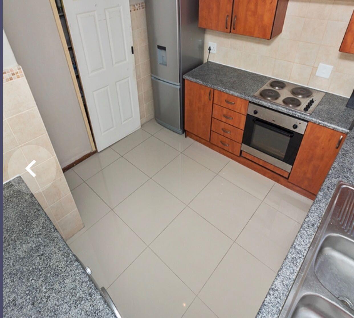Brooklands Lifestyle Estate property for sale. Ref No: 13623361. Picture no 2