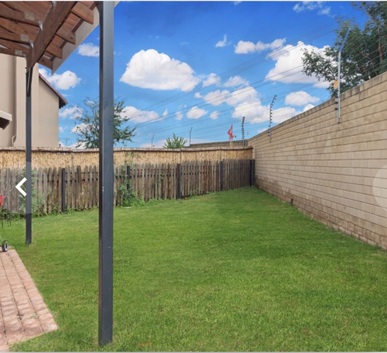 Brooklands Lifestyle Estate property for sale. Ref No: 13623361. Picture no 11