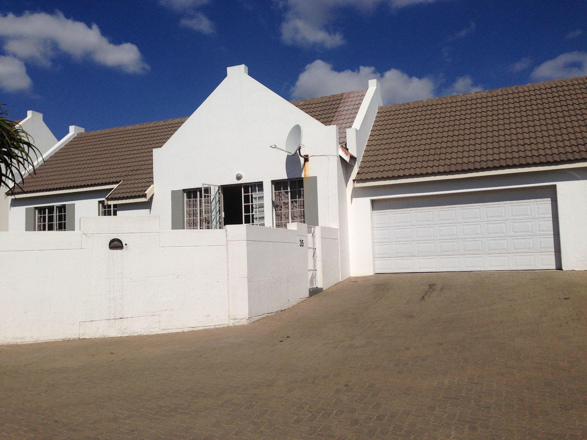 Centurion, Kosmosdal Property  | Houses For Sale Kosmosdal, KOSMOSDAL, Simplex 3 bedrooms property for sale Price:1,285,000
