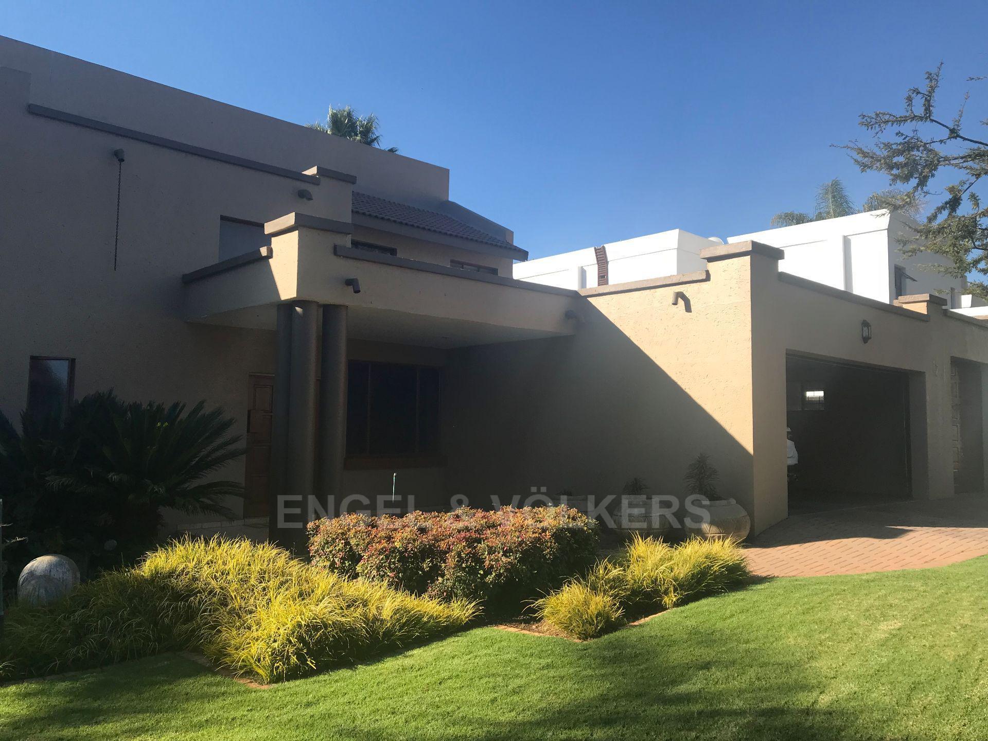 Centurion, Eldo Glen Property  | Houses For Sale Eldo Glen, ELDO GLEN, House 4 bedrooms property for sale Price:3,475,000