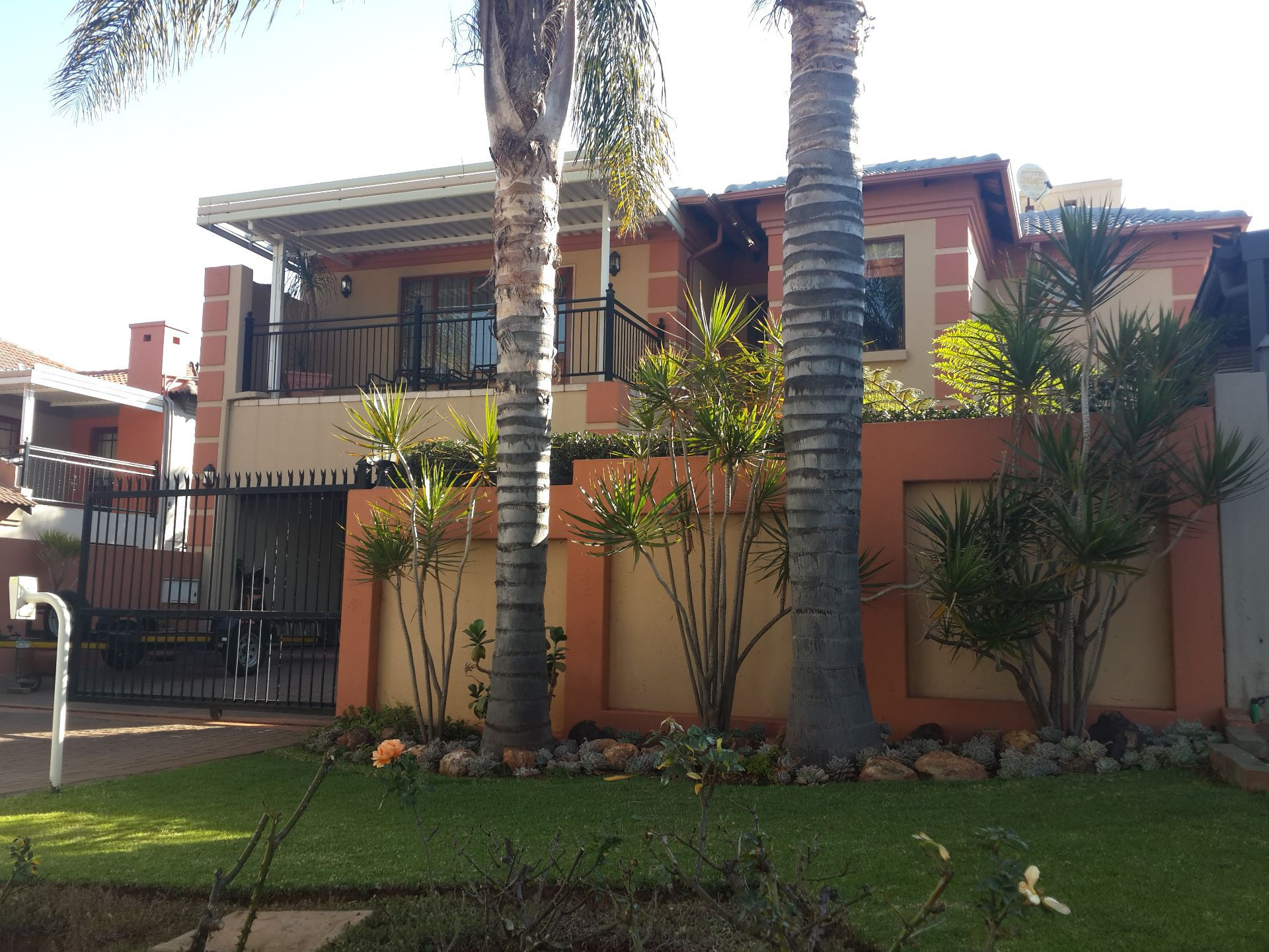 Centurion, Irene View Estate Property  | Houses For Sale Irene View Estate, IRENE VIEW ESTATE, Duet 3 bedrooms property for sale Price:2,450,000