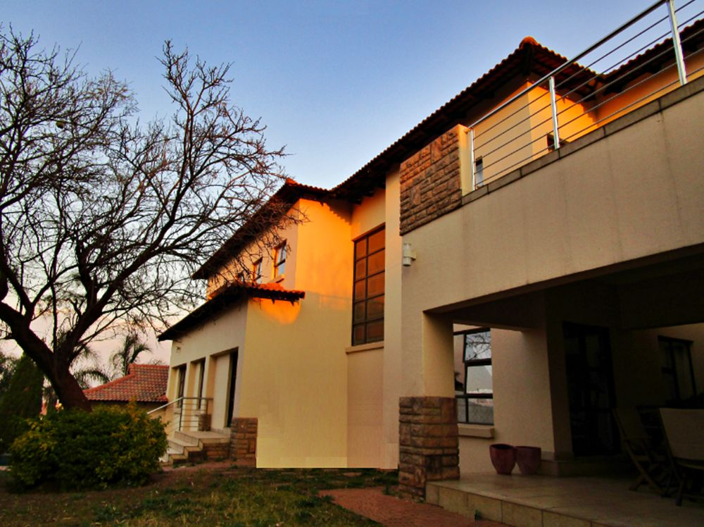 Centurion, Irene View Estate Property  | Houses For Sale Irene View Estate, IRENE VIEW ESTATE, House 4 bedrooms property for sale Price:4,000,000