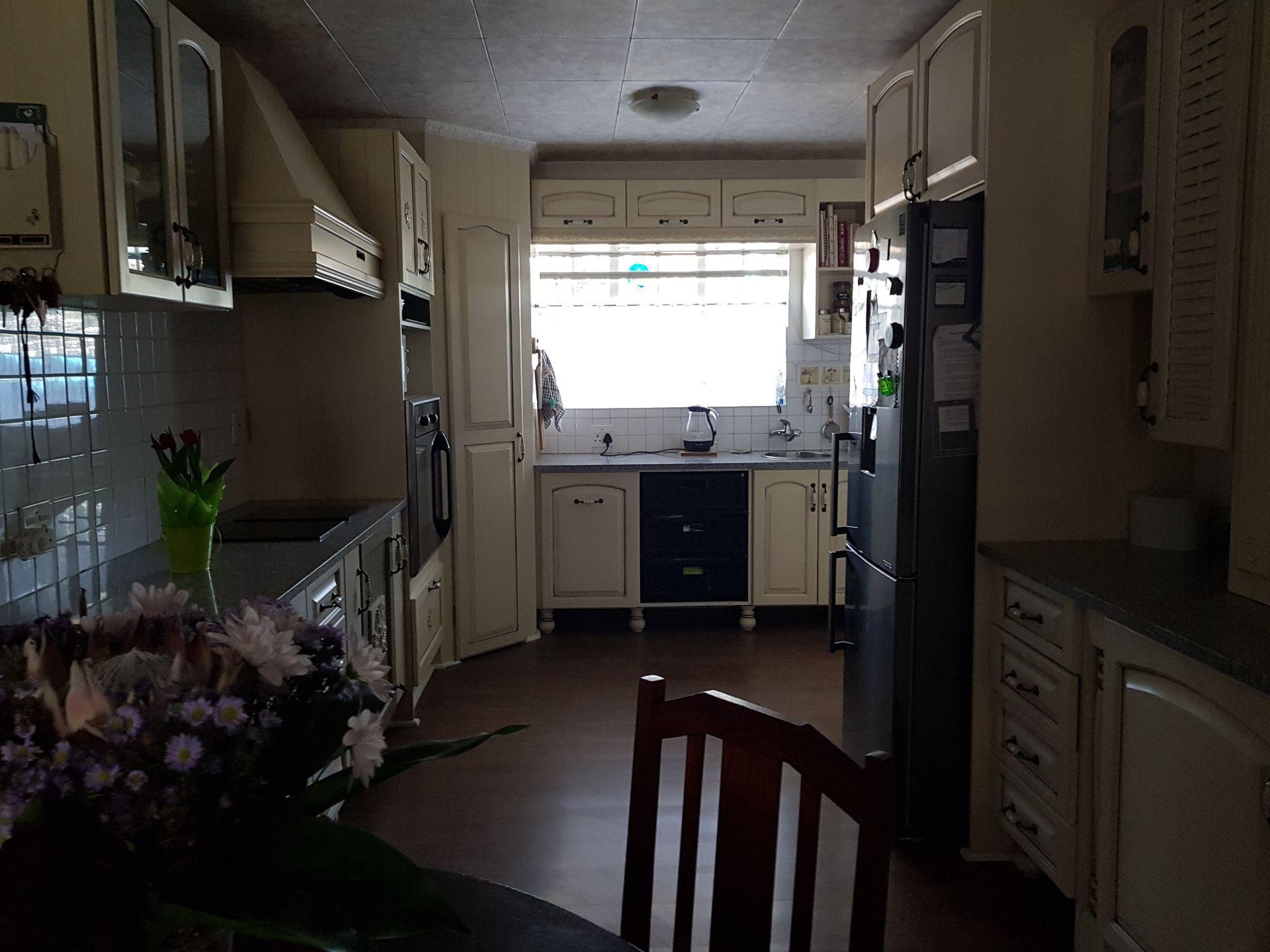 Centurion, Wierdaglen Estate Property  | Houses For Sale Wierdaglen Estate, WIERDAGLEN ESTATE, Duet 3 bedrooms property for sale Price:1,250,000