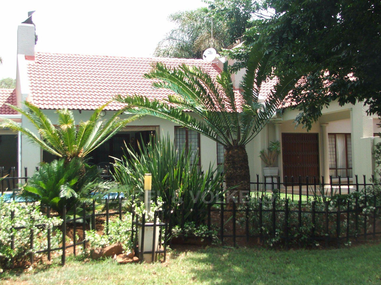 Pretoria, Lynnwood Property  | Houses For Sale Lynnwood, LYNNWOOD, House 4 bedrooms property for sale Price:2,990,000