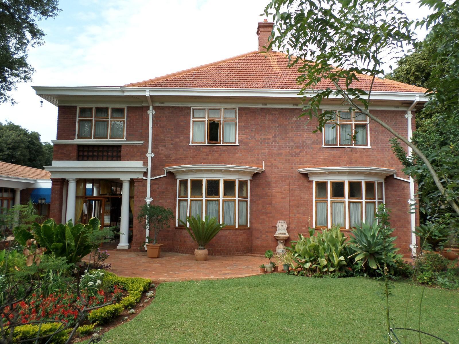 Pretoria, Arcadia Property  | Houses For Sale Arcadia, ARCADIA, House 10 bedrooms property for sale Price:17,495,000