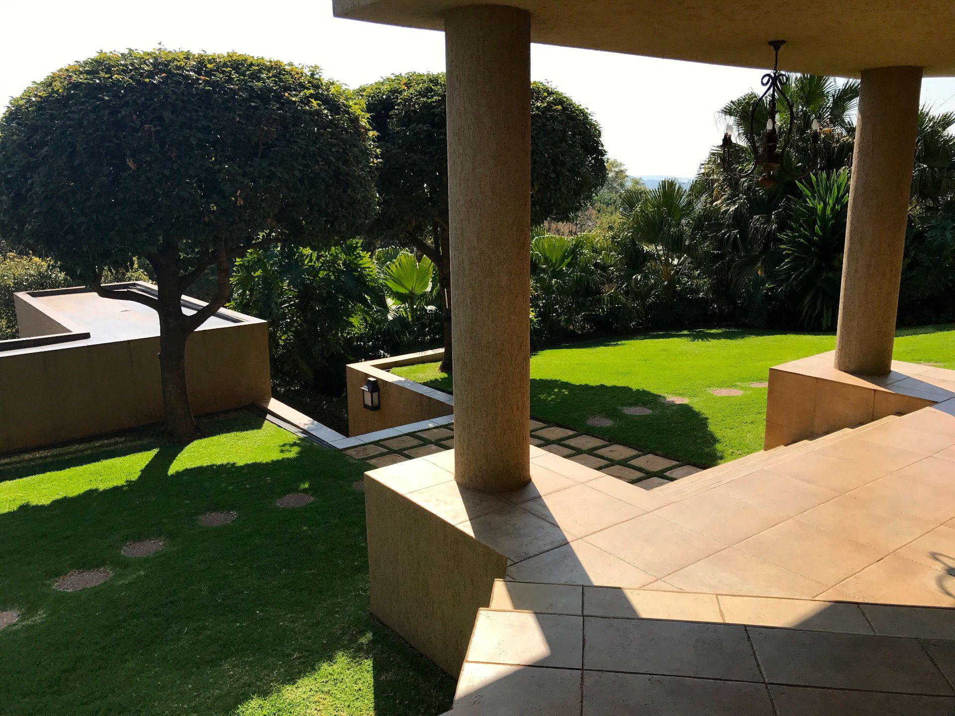 Waterkloof property for sale. Ref No: 2949259. Picture no 23