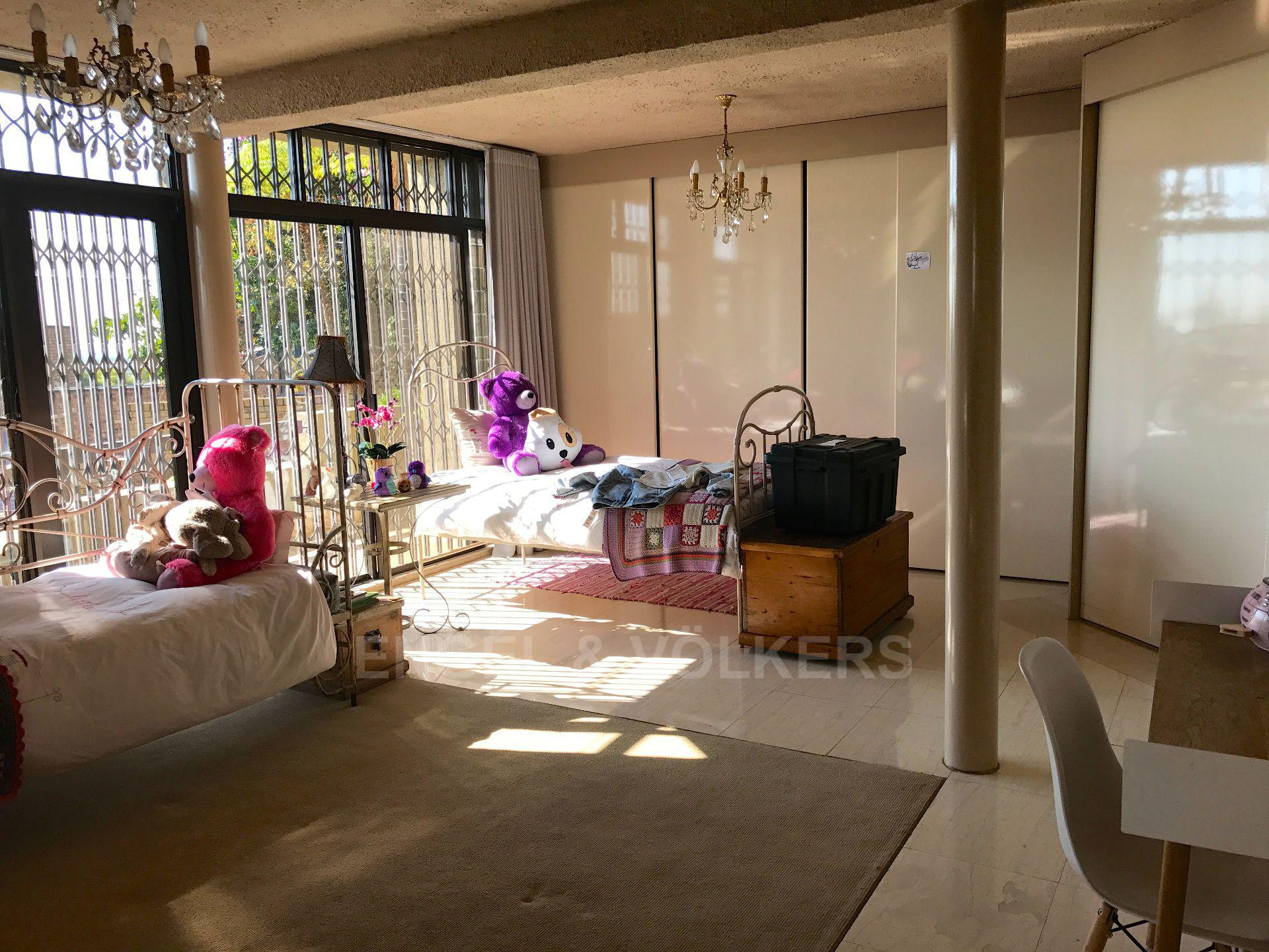 Waterkloof property for sale. Ref No: 2949259. Picture no 16