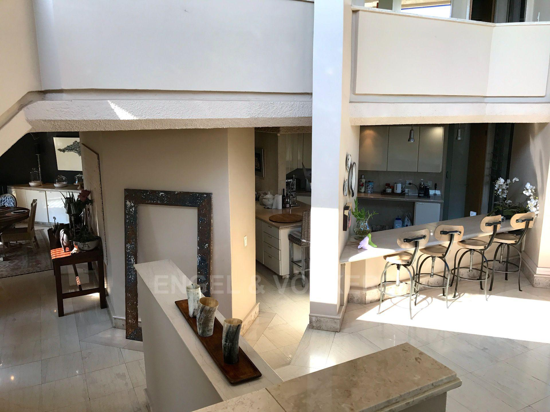 Waterkloof property for sale. Ref No: 2949259. Picture no 12