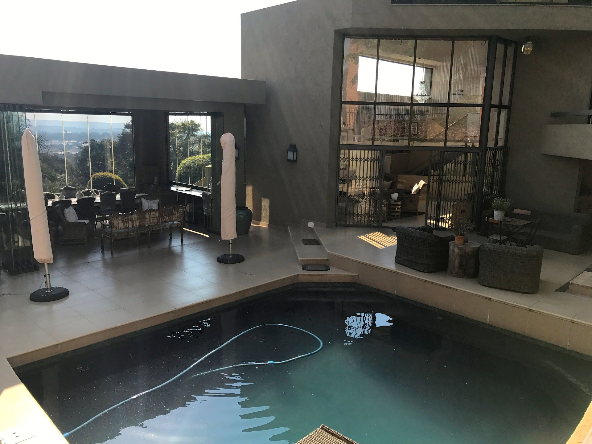 Waterkloof property for sale. Ref No: 2949259. Picture no 21